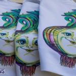 Bermuda Onion Day, May 17 2014-26