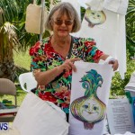 Bermuda Onion Day, May 17 2014-28