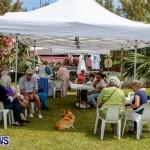 Bermuda Onion Day, May 17 2014-30