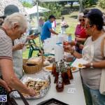 Bermuda Onion Day, May 17 2014-8