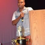 CBA Sports Awards 007