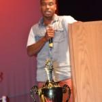 CBA Sports Awards 008