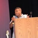 CBA Sports Awards 010