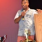 CBA Sports Awards 011