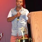CBA Sports Awards 013