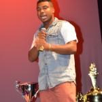 CBA Sports Awards 014