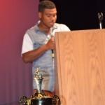 CBA Sports Awards 015