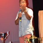 CBA Sports Awards 016