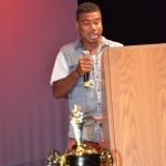 CBA Sports Awards 018