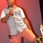 CBA Sports Awards 021