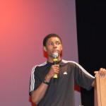 CBA Sports Awards 025