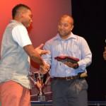 CBA Sports Awards 026