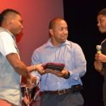 CBA Sports Awards 027