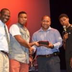 CBA Sports Awards 028