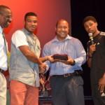 CBA Sports Awards 029
