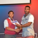 CBA Sports Awards 034