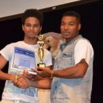 CBA Sports Awards 040