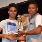 CBA Sports Awards 041