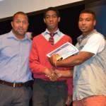 CBA Sports Awards 042