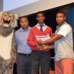 CBA Sports Awards 044