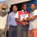 CBA Sports Awards 045