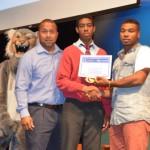 CBA Sports Awards 046