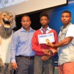 CBA Sports Awards 048