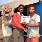 CBA Sports Awards 053