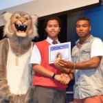 CBA Sports Awards 054