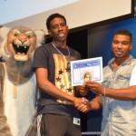 CBA Sports Awards 055