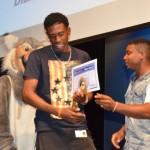 CBA Sports Awards 056
