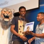 CBA Sports Awards 058
