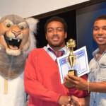 CBA Sports Awards 059