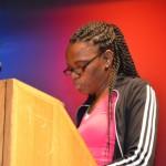 CBA Sports Awards 061