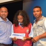 CBA Sports Awards 063