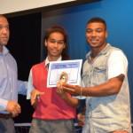 CBA Sports Awards 071