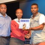 CBA Sports Awards 072