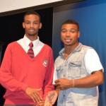 CBA Sports Awards 074