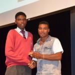 CBA Sports Awards 076