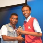 CBA Sports Awards 080