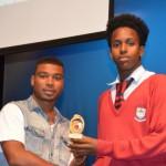 CBA Sports Awards 082