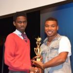 CBA Sports Awards 083
