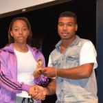 CBA Sports Awards 085