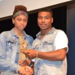 CBA Sports Awards 086