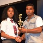 CBA Sports Awards 087