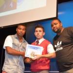 CBA Sports Awards 088