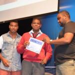 CBA Sports Awards 089