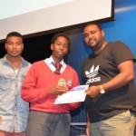 CBA Sports Awards 092