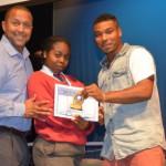 CBA Sports Awards 097