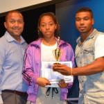 CBA Sports Awards 098